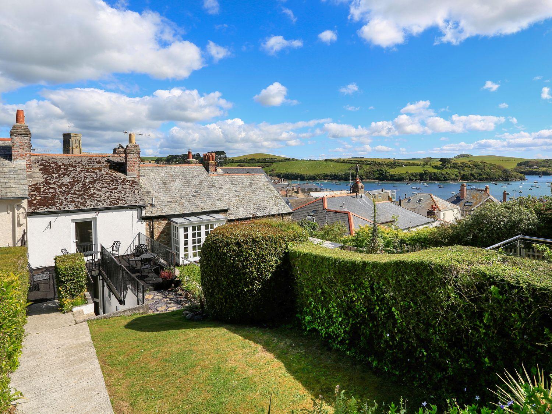 Aune Cottage - Devon - 995221 - photo 1