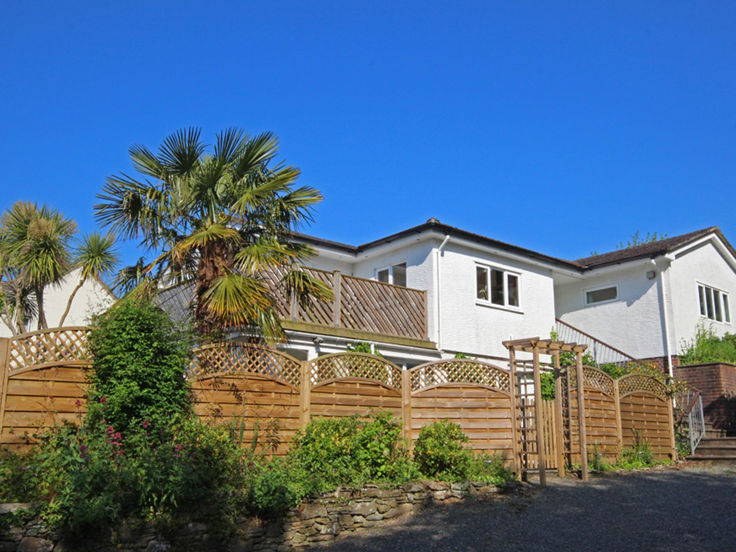 Estuary House - Devon - 995405 - photo 1