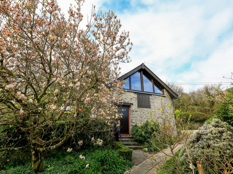 Hope Cottage, Lower Idston - Devon - 995504 - photo 1