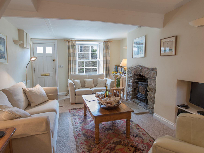 Jot Cottage - Devon - 995530 - photo 1