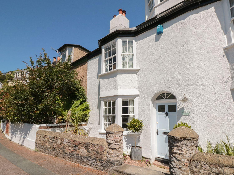 The Old Wash House - Devon - 995679 - photo 1