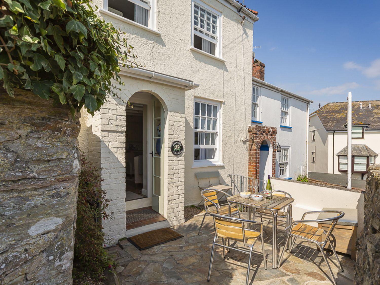 Primrose Cottage (Buckley) - Devon - 995720 - photo 1