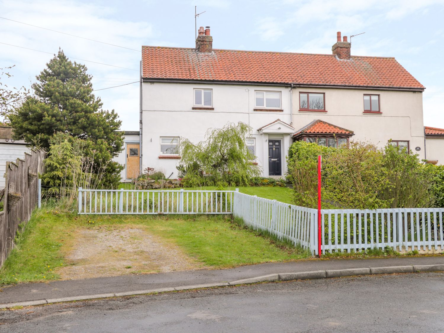 7 Dale End - Whitby & North Yorkshire - 996062 - photo 1