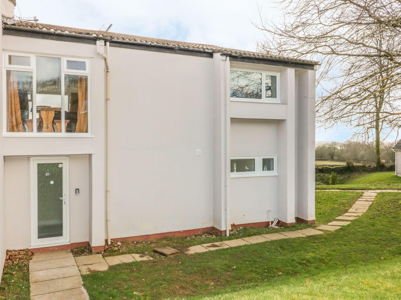 25 Tamar Cottage - Cornwall - 996100 - photo 1