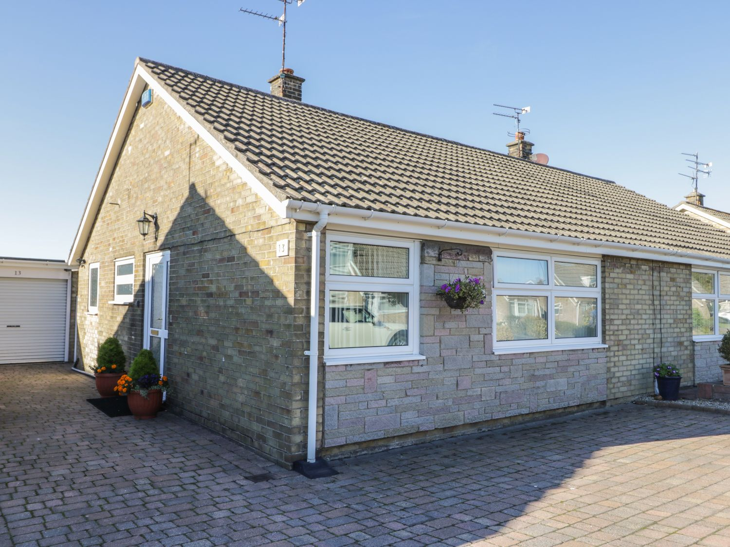 13 Danescroft - Whitby & North Yorkshire - 996276 - photo 1