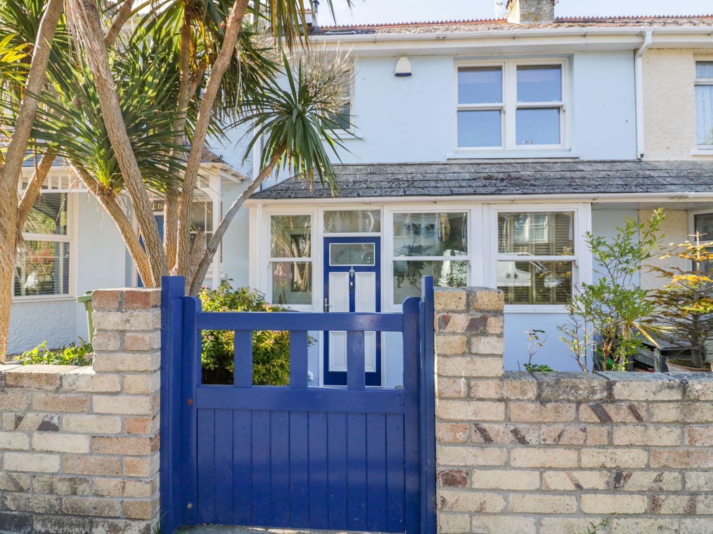 Blue Skies Ennors Road - Cornwall - 996685 - photo 1