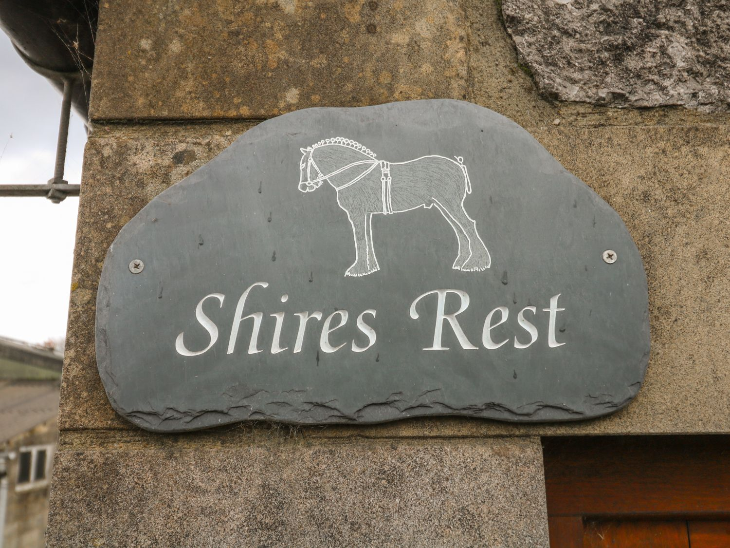 Shires Rest - Peak District - 996810 - photo 1