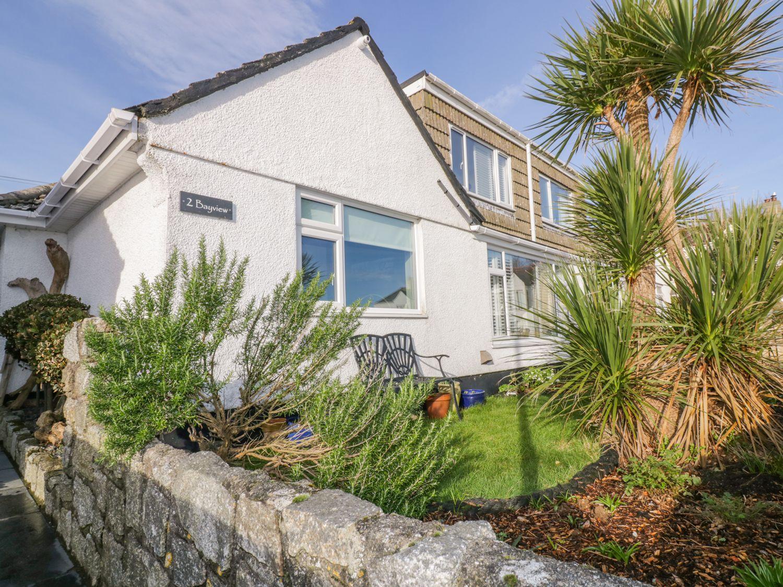 Bayview - Cornwall - 996813 - photo 1