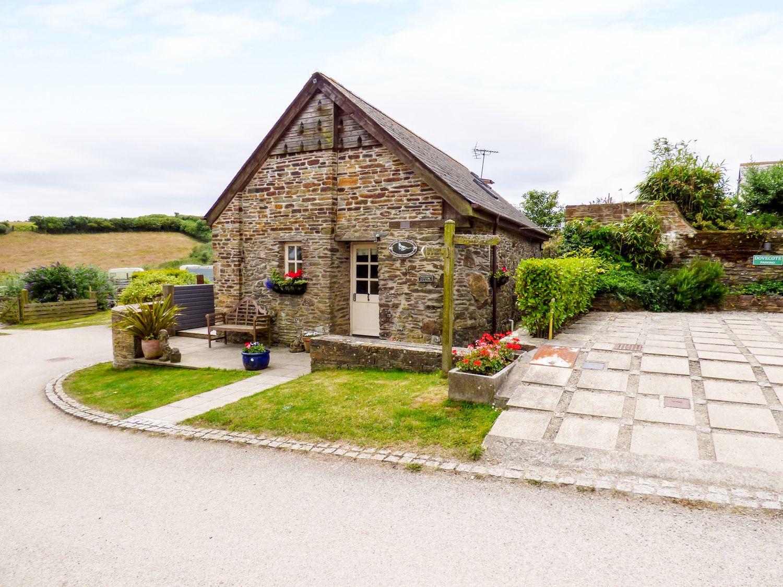 Dovecote - Cornwall - 996900 - photo 1