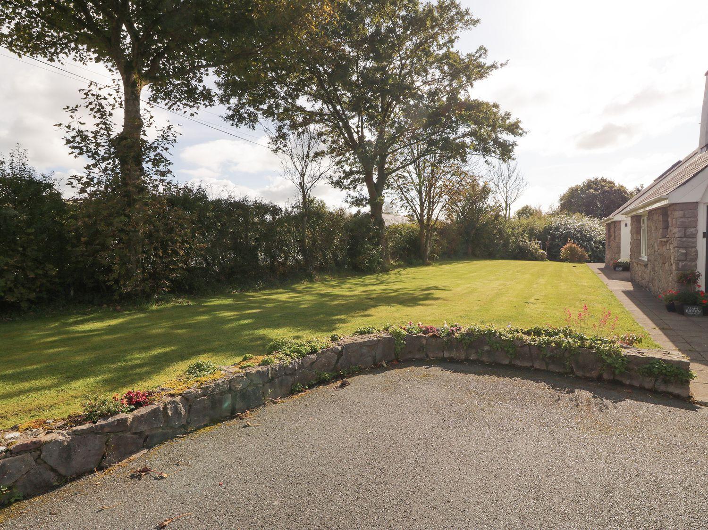 Llain Mai - Anglesey - 996942 - photo 1