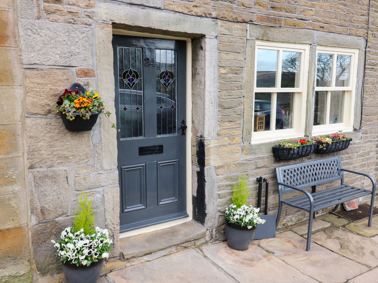 24 Main Street - Yorkshire Dales - 997064 - photo 1