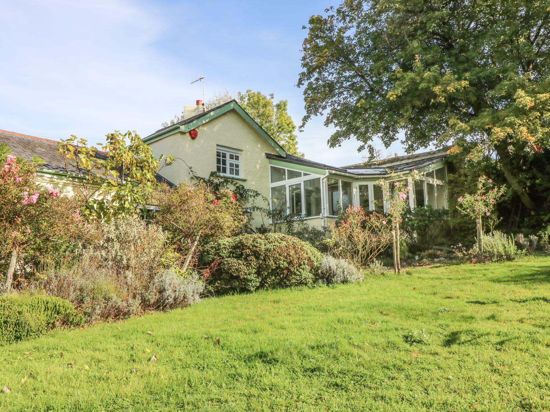 Ringmore House Cottage - Devon - 997065 - photo 1