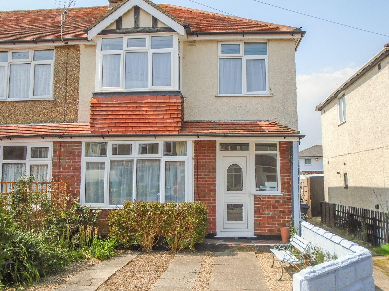 32 Cranleigh Close - Dorset - 997076 - photo 1