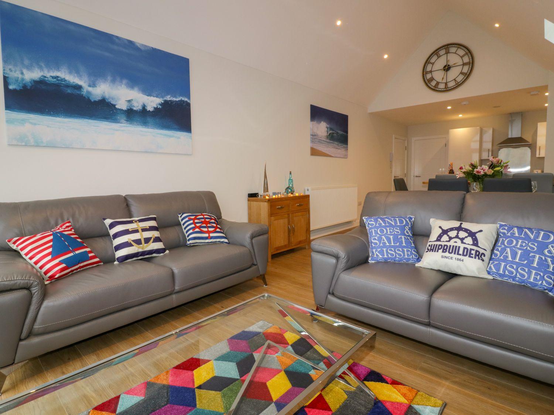 Sandy Toes - Cornwall - 997110 - photo 1