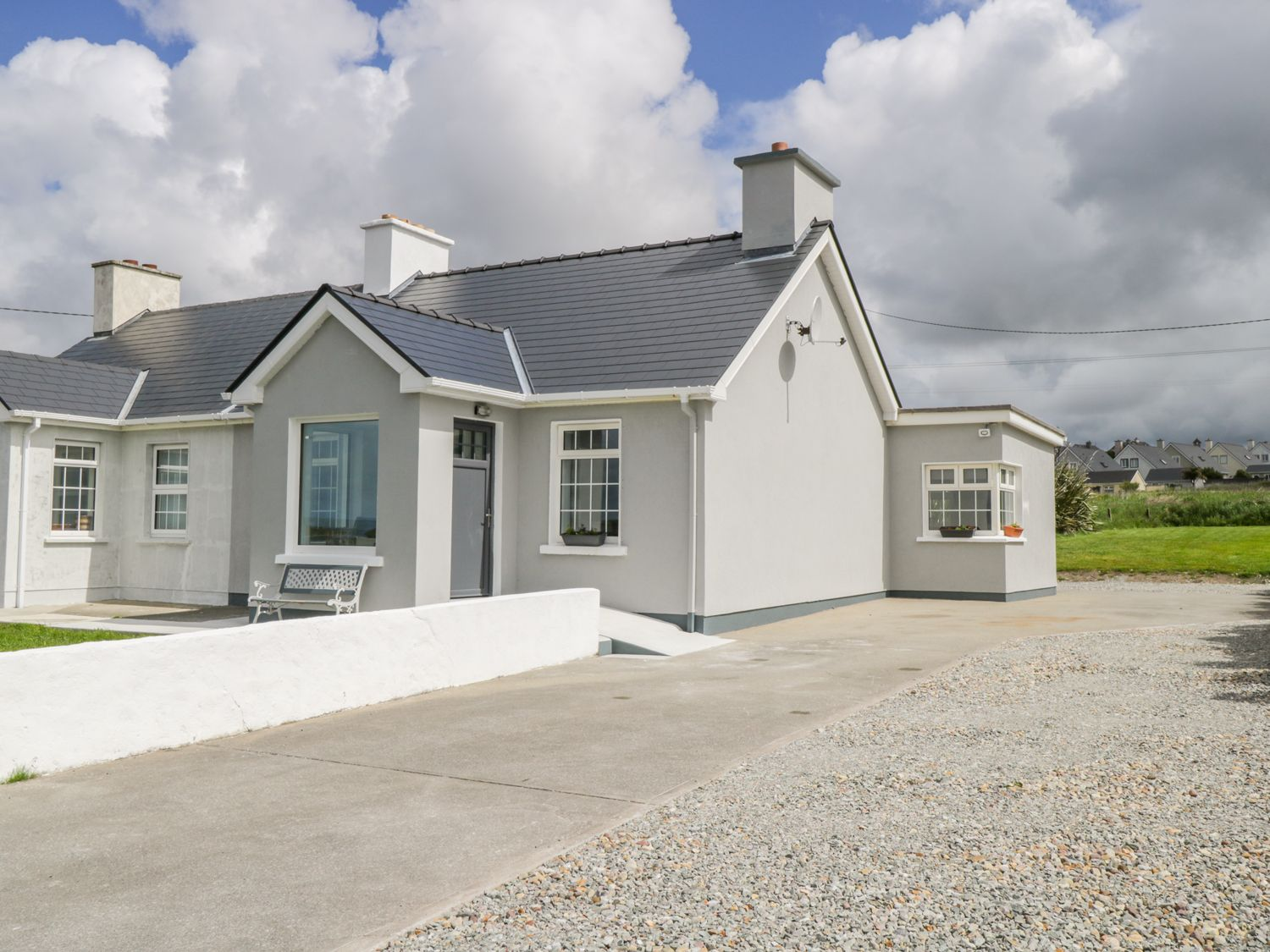 Carraigeen - Westport & County Mayo - 997440 - photo 1