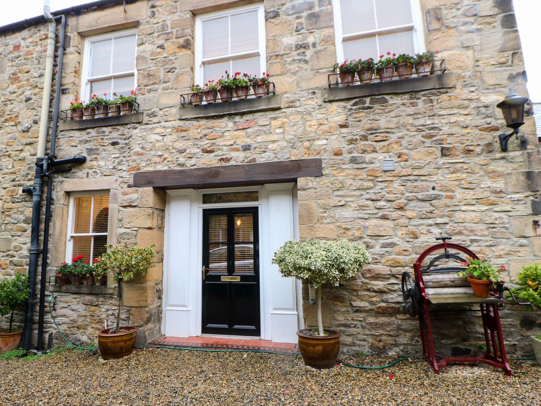 Shaftoe Mews - Northumberland - 997699 - photo 1
