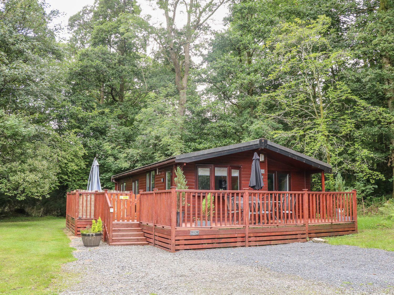 40 Skiptory Howe - Lake District - 997855 - photo 1