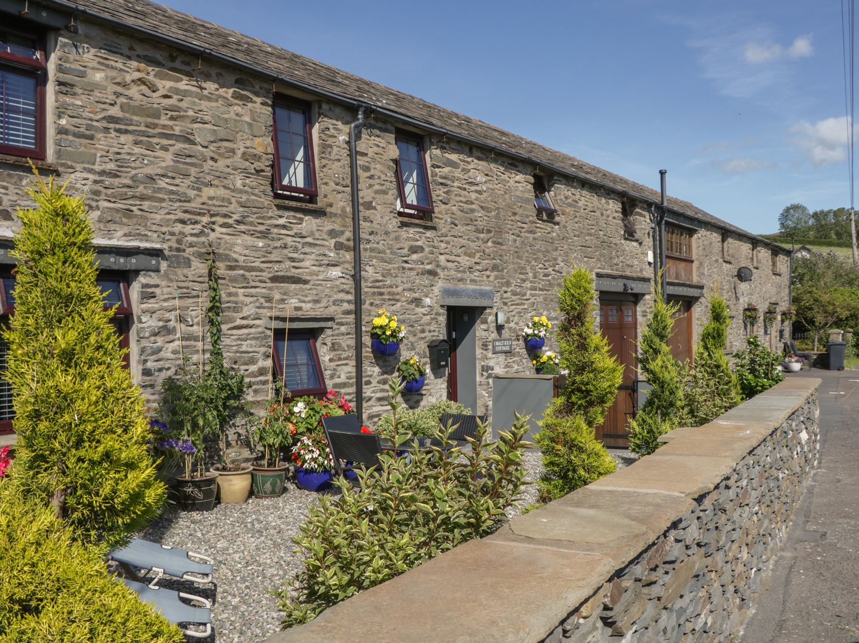The Studio Malt Kiln Cottages - Lake District - 998083 - photo 1