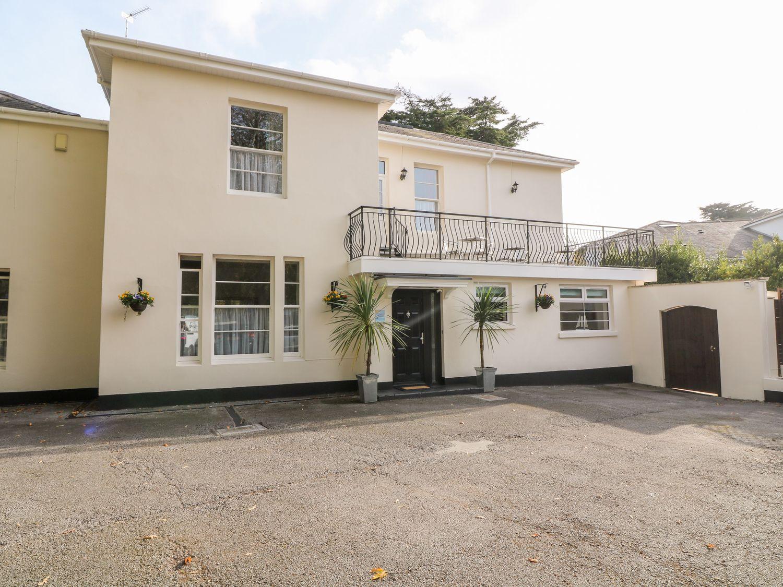 Babbacombe Hall - Devon - 998470 - photo 1