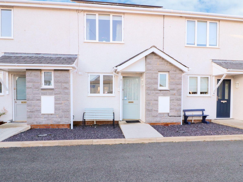 7 Gwel Yr Afon - Anglesey - 998583 - photo 1