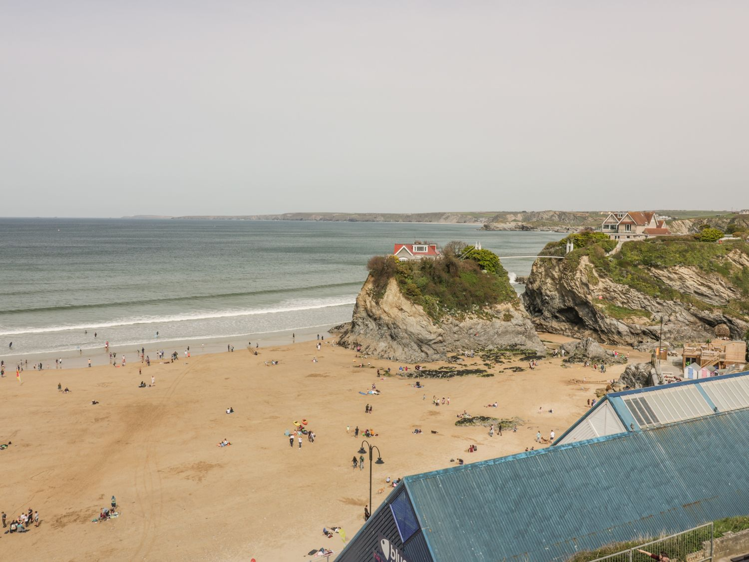 Onshore 7 - Cornwall - 998639 - photo 1