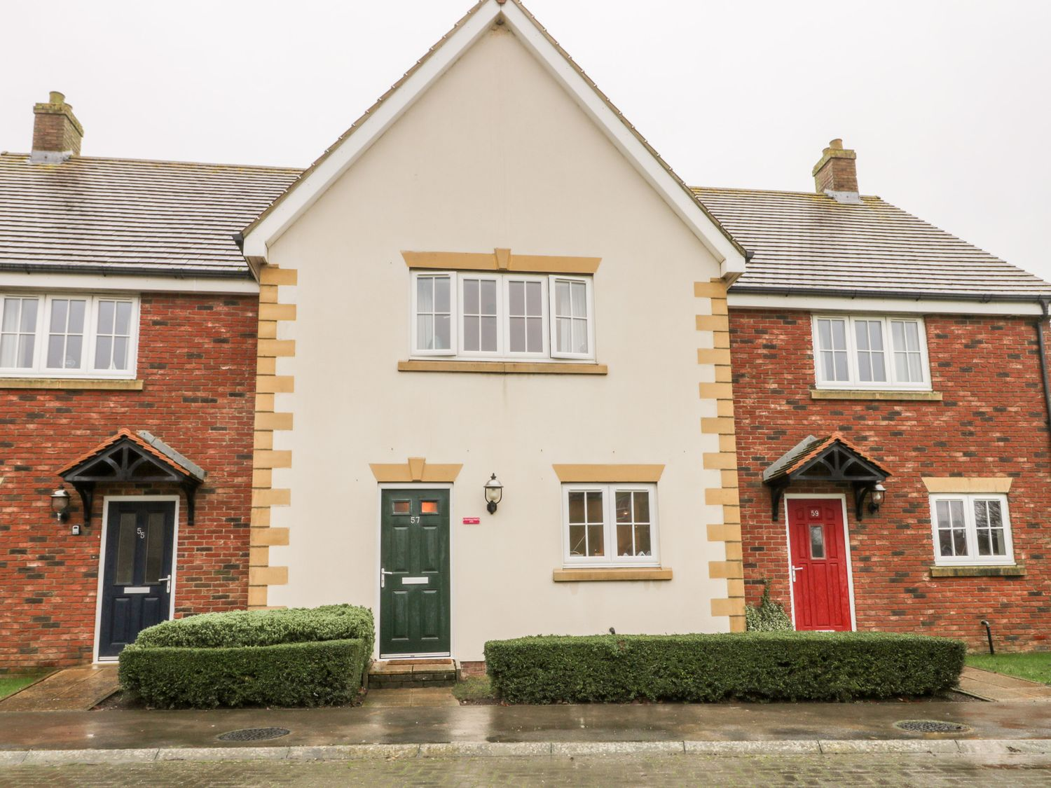 AceGrace Place - Whitby & North Yorkshire - 998699 - photo 1