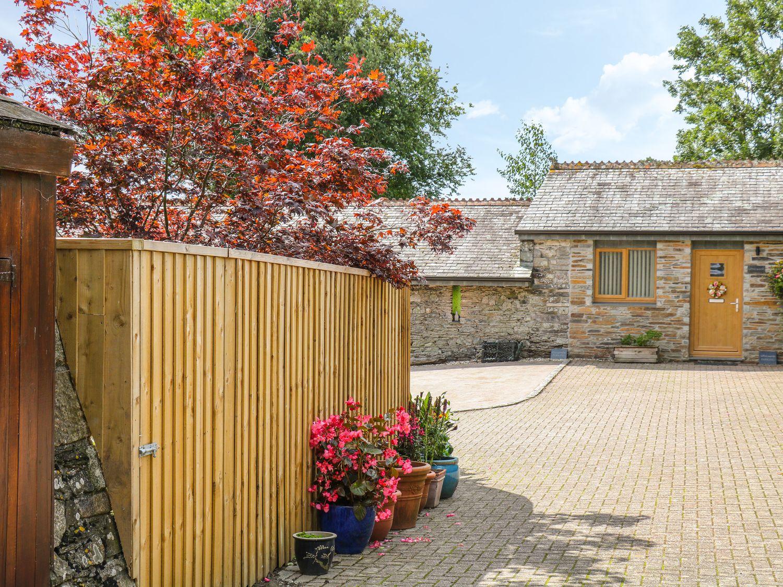 Whitsand - Cornwall - 998754 - photo 1