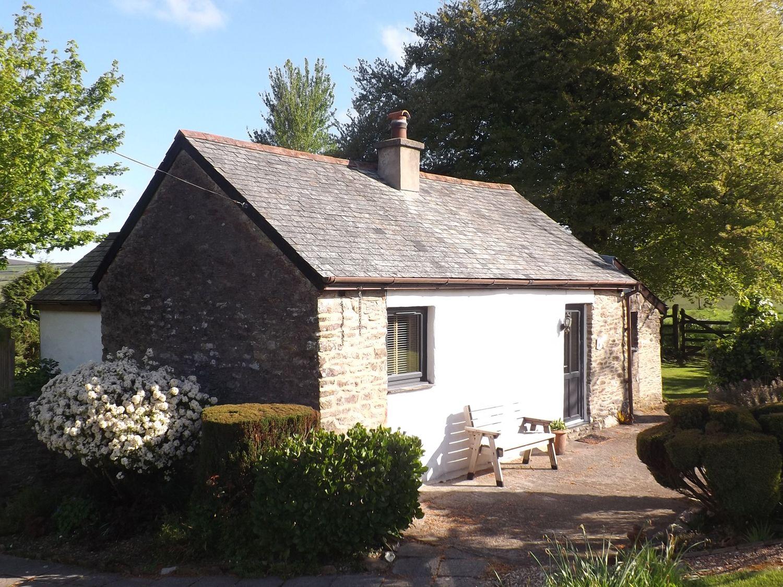 Beech Cottage - Devon - 998761 - photo 1
