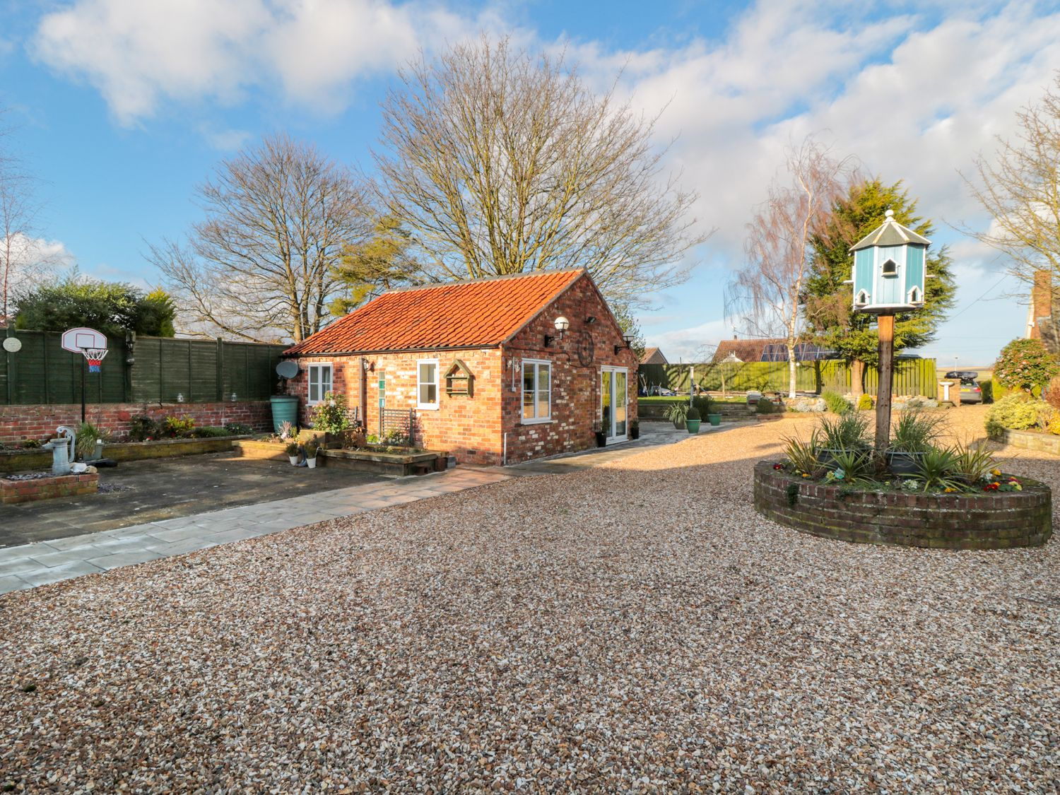 Rose Tree Cottage - Whitby & North Yorkshire - 998822 - photo 1