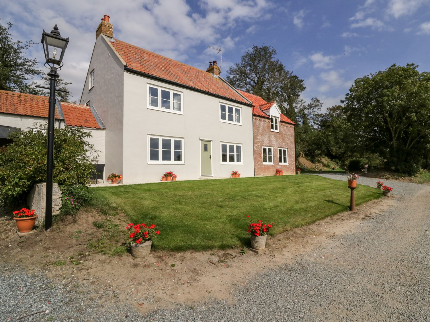West Farm - Norfolk - 998971 - photo 1