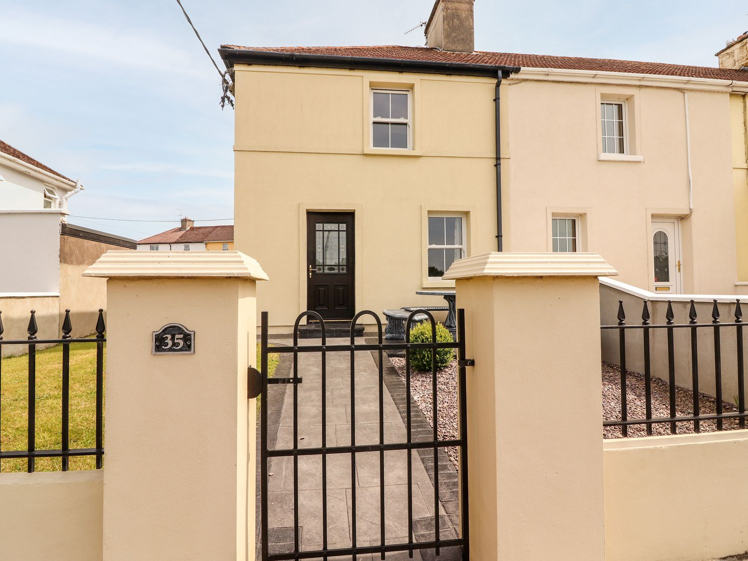 35 Laune View - County Kerry - 999150 - photo 1