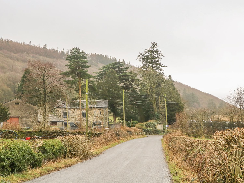 The Shippon - Lake District - 999191 - photo 1