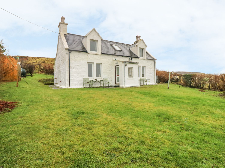 8 Herbusta - Scottish Highlands - 999425 - photo 1