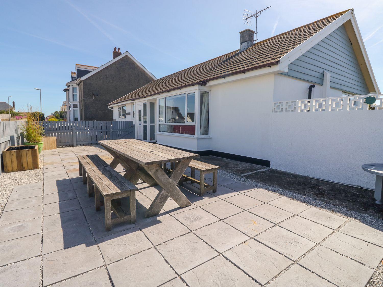 Halcyon - Cornwall - 999465 - photo 1