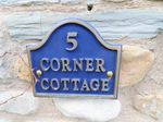 Corner Cottage photo 3