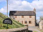 Camden Cottage photo 2