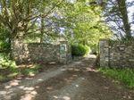 Culdrose Manor photo 2