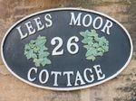 Lees Moor Cottage photo 2