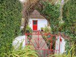 Mary Rose Cottage photo 2