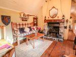 Mary Rose Cottage photo 3