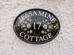 Jessamine Cottage photo 2