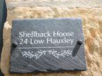 24 Hauxley Links photo 2