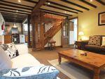 Dewi Villa Apartment photo 3