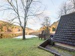 Lochside Lodge No 42 photo 3