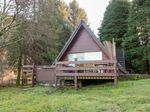Lochside Lodge No 42 photo 2
