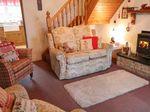 Carnowen Cottage photo 3
