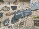Higher Trowan Cottage photo 2