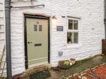 Middlehope Cottage photo 3