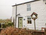 Middlehope Cottage photo 2