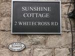 Sunshine Cottage photo 2
